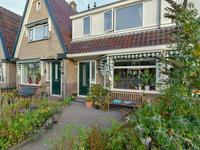 Dr. Jan Mulderstraat 12 in Zaandijk 1544 VA