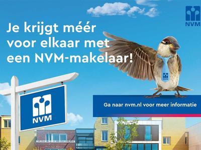 Graaf Anselmdek 6 in Nieuwegein 3434 DS
