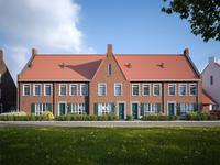 Besselhoeve 3 A in Helmond 5708 TE
