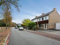 Horionstraat 8 in Wessem 6019 BR