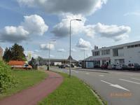 Leemstraat 1 G in Roosendaal 4705 RT
