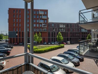 Westerschelde 5 in Zoetermeer 2721 NK