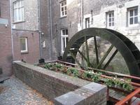 Bisschopsmolengang 10 D in Maastricht 6211 HZ