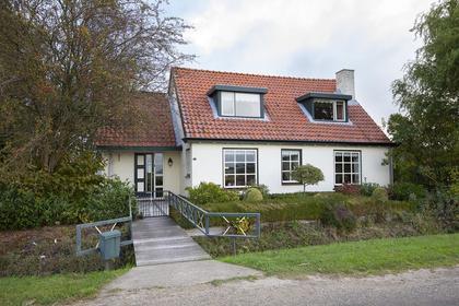 Pootweg 9 in Langeweg 4771 PA