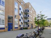 Muntendamstraat 42 in Amsterdam 1091 DV