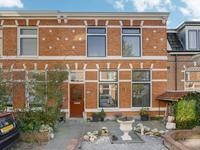 Bothastraat 14 in Leeuwarden 8917 BE