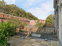 Bankaplein 13 in Utrecht 3531 HK