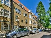Argonautenstraat 92 Hs in Amsterdam 1076 KV