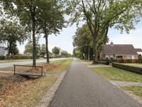 Anerweg-Zuid 15 A in Lutten 7775 AN