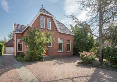 Jukwerderweg 20 in Appingedam 9901 GM