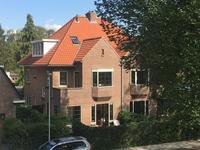Fortlaan 24 in Bussum 1405 BP