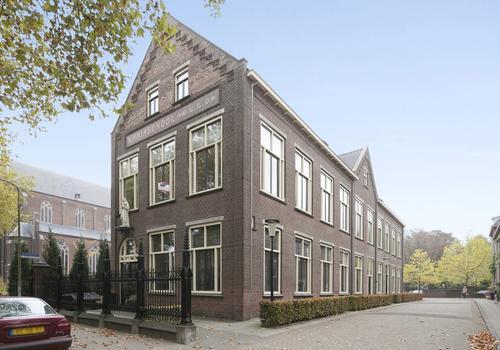 Goirkestraat 72 01 in Tilburg 5046 GL