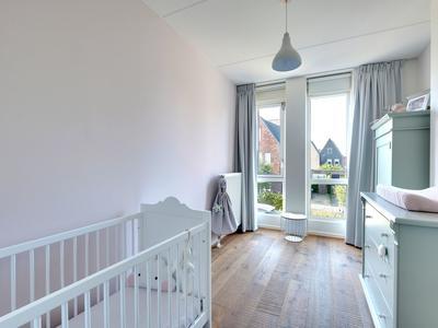 Timmerhout 7 in Arnhem 6846 EC