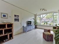 Willem De Zwijgerlaan 30 in Leiderdorp 2351 RE