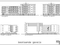 Constantijnstraat in Nijverdal 7442 MC