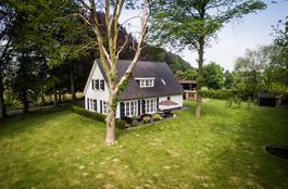 Bredaseweg 529 in Tilburg 5036 NA