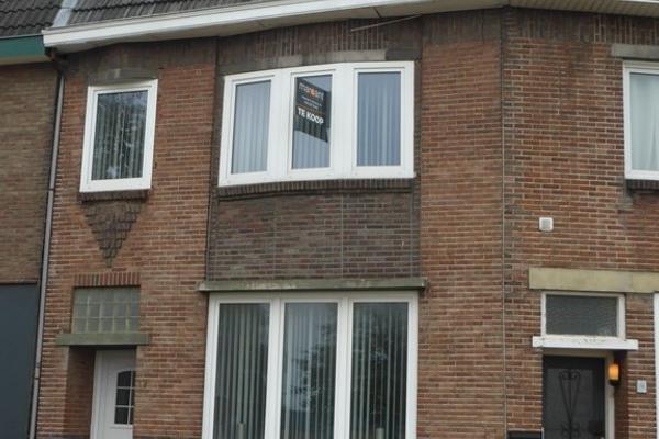 Gatestraat 7 in Landgraaf 6373 LN