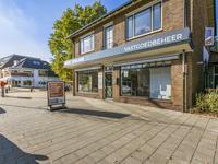 Koninginnelaan 16 A in Soest 3762 DE