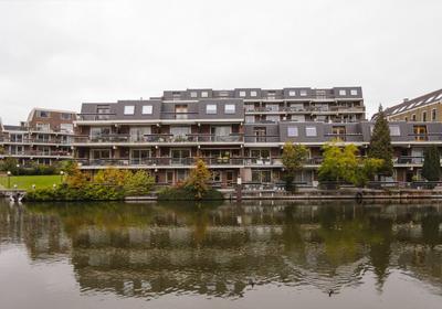 Westvest 13 in Schiedam 3111 BT