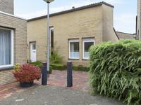 De Wulp 3 in Hoogeveen 7905 CN