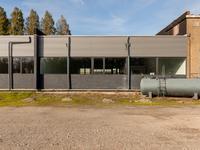 Kromme Esse 4 C1 En D in Waddinxveen 2741 KP