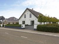 Bredestraat 97 A in Huissen 6851 JP