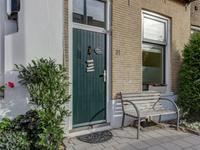 Oost Kinderdijk 31 in Alblasserdam 2953 CJ