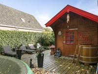 Bunderpoort 11 in Bad Nieuweschans 9693 CJ