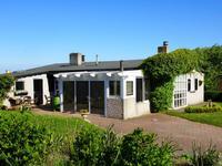 Duinweg 38 . in Zoutelande 4374 EE