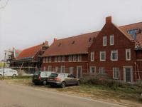 Besselhoeve 3 in Helmond 5708 TE