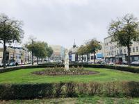 Jansbinnensingel 12 2 in Arnhem 6811 AJ