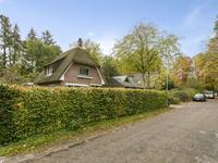 Noorderkampweg 7 in Wapenveld 8191 JG