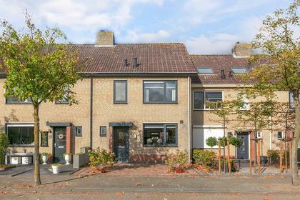 Wildbaan 20 in Etten-Leur 4874 KD