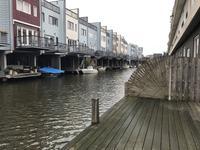 Antillenweg 15 in Almere 1339 KD