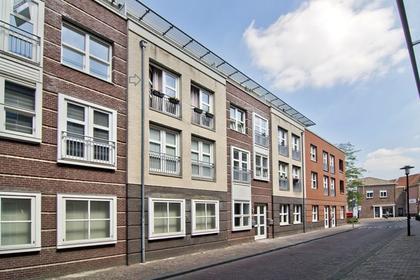 Damstraat 36 in Tiel 4001 KZ