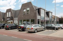 Veluweweg 22 in Kootwijkerbroek 3774 BM