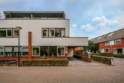 Vliststraat 34 in Apeldoorn 7333 MV