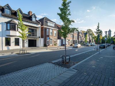 Graaf Huynlaan 5 A in Geleen 6161 EX