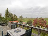 Maasdijk 4 in Rijswijk (Nb) 4284 VA