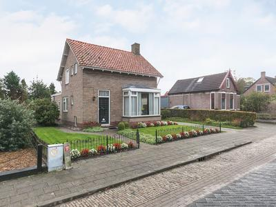Oosterwoldseweg 32 in Oldeberkoop 8421 RM