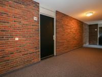Stockholmstraat 14 in Zwolle 8017 JA