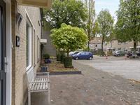 De Schokker 12 in Hoogeveen 7908 DP