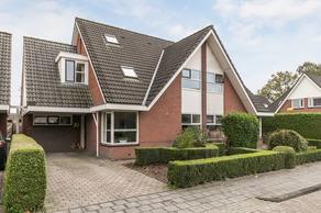 Flaeijel 30 in Nieuwehorne 8414 PE