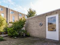 Alida Tartaud-Kleinstraat 62 in Rotterdam 3066 JH