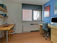 De Buitengracht 13 in Steenwijk 8332 GD