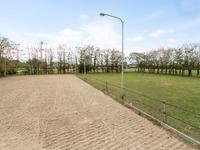 Steeghsweg 2 in Meijel 5768 PT