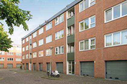 Loggerhof 13 in Amsterdam 1034 CD