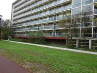 Texelhof 75 in Haarlem 2036 KC