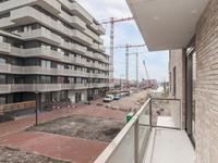 Rie Mastenbroekstraat 23 in Amsterdam 1095 MJ