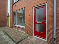 Leeuwerikstraat 8 in Kampen 8262 AK